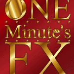 TAMURA式FX(One Minute's FX)をEA化・検証してみた